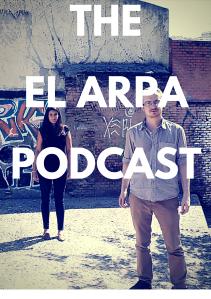 TheEl aràpodcast