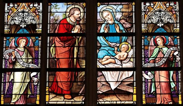 church-window-window-church-stained-glass-390052