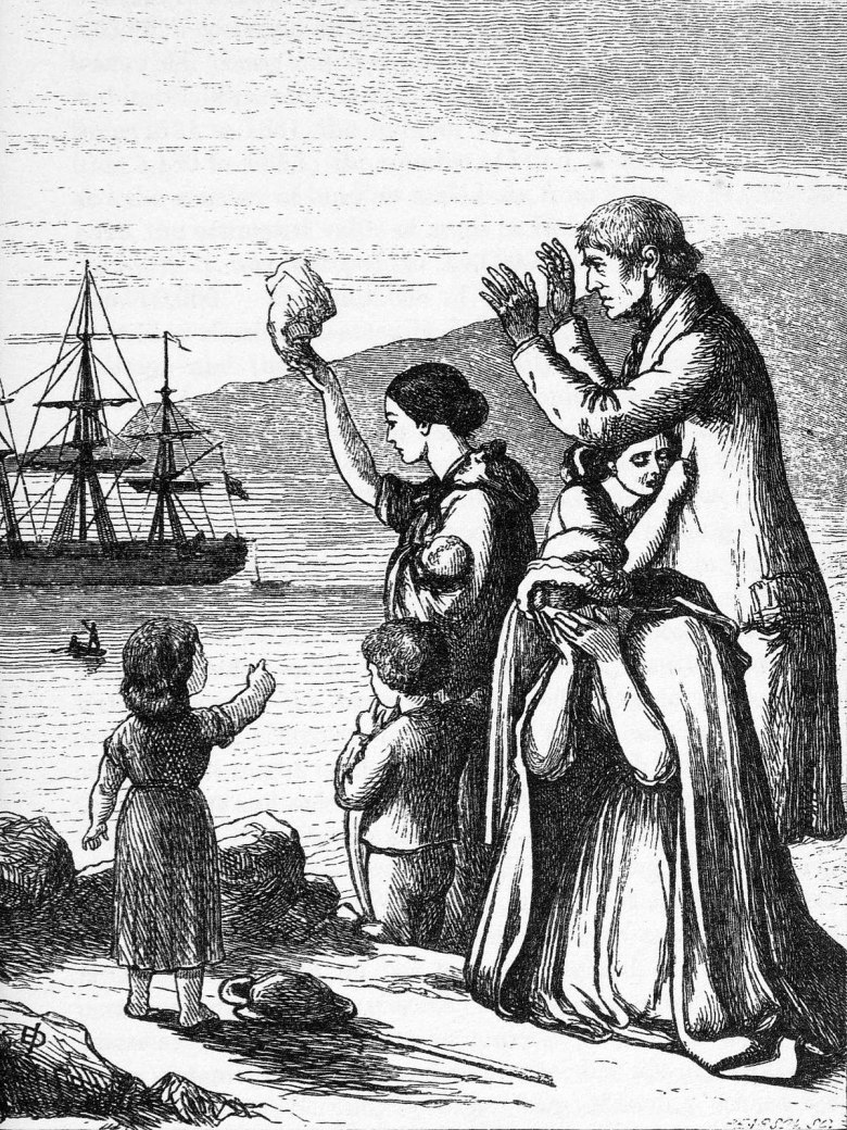 1200px-emigrants_leave_ireland_by_henry_doyle_1868