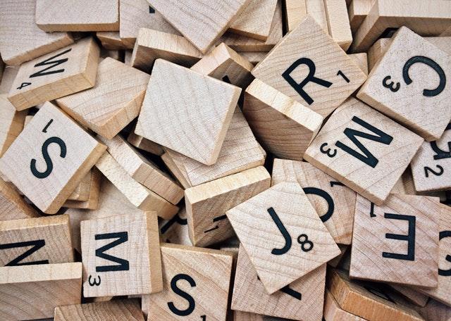 alphabet-close-up-communication-278887