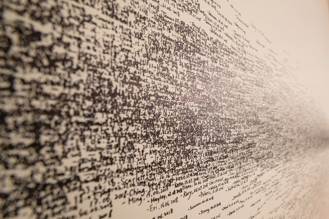 depth-of-field-wall-wallpaper-1309899