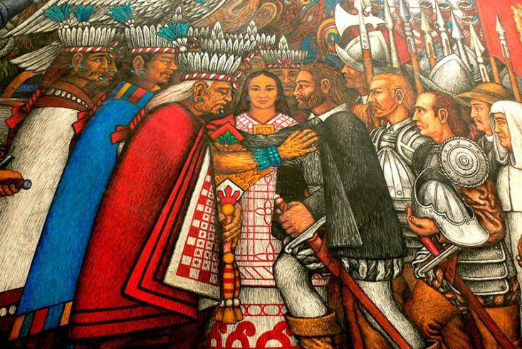 Malinche-traductora-hernán-cortés-conquista-de-américa_62_733x491.jpg