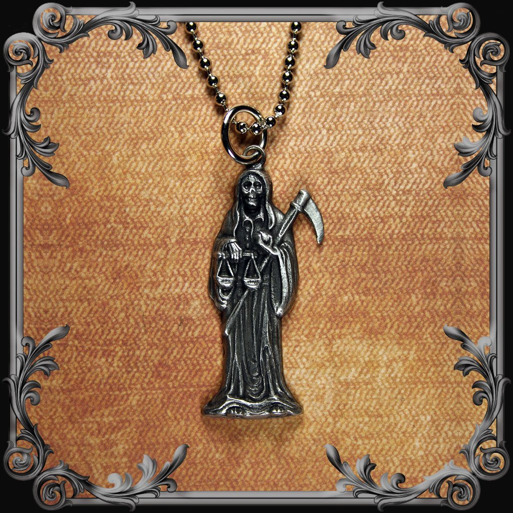 santa-muerte-necklace-small_1024x1024