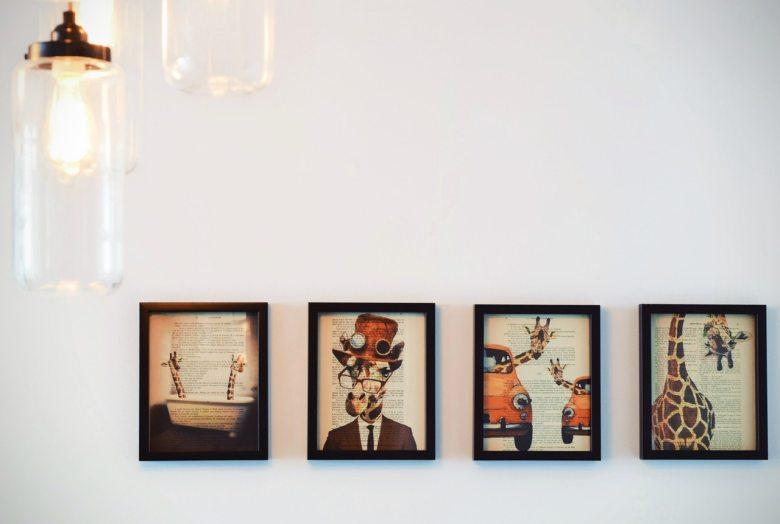 mini exhibitions in Madrid