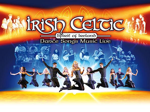 irish-celtic-poster