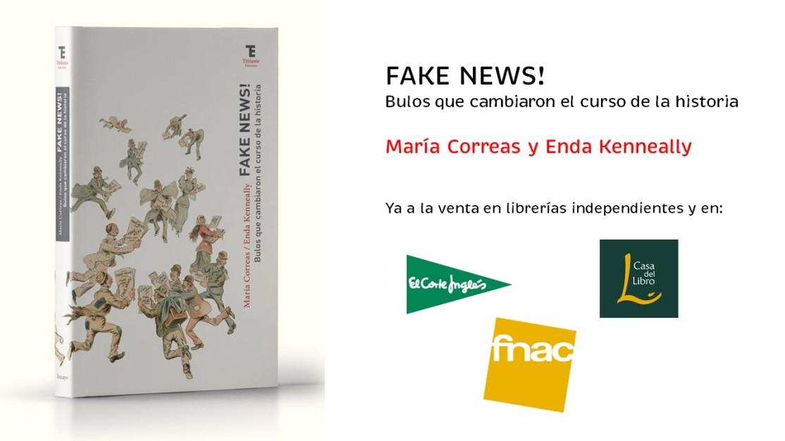 fake news bulos